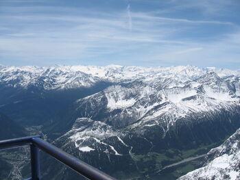 Monte biaco 6