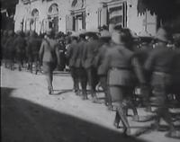 Italiav army1