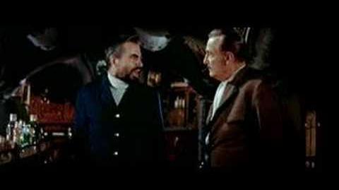 """20.000_Leagues_Under_the_Sea""_(1954)_Trailer"