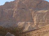 התקופה הכלקוליתית בארץ ישראל