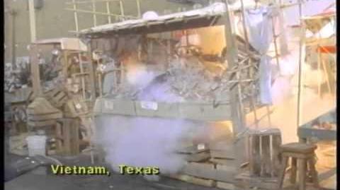 Vietnam,_Texas_Trailer_1990