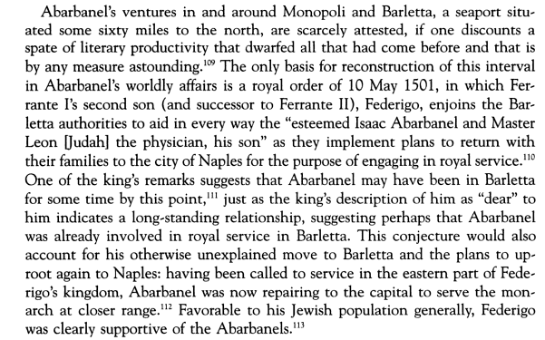 Isaac Abarbanel s Stance Toward Tradition - Defence Dissent' and Dialoque.png