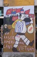 Via i fascisti ameri(cani) dal Vietnam