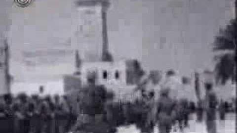 הפריצה_להר_הבית-_נדיר-_Israel_conqueres_Jerusalem