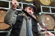 Domaine Ventura Winery1