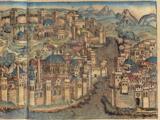 יהדות האימפריה העות'מאנית