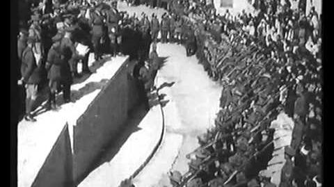 אלנבי_בירושלים_1917_AJerusalemllenby_in