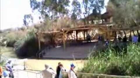 אתר_הטבילה_-_בקצר_אל-יהוד_-_מצודת_היהודים_-_בו_עברו_בני_ישראל_את_נהר_הירדן