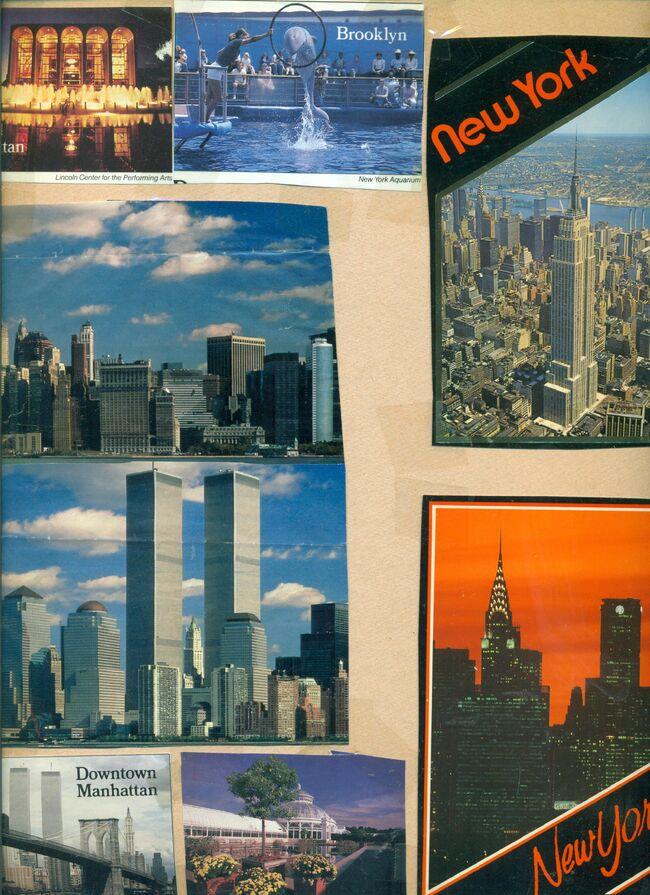 ניו יורק ככי666.jpeg