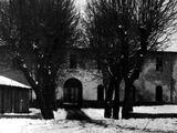 Campo di concentramento di Borgo San Dalmazzo