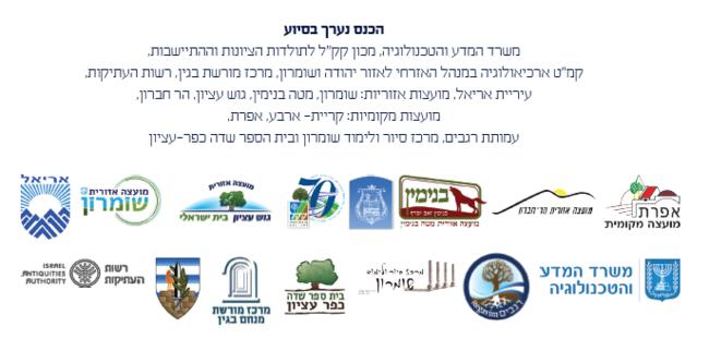 מי הרשות המקומית היחידה שאינה נותנת חסות לכנס יהודה ושומרון.png