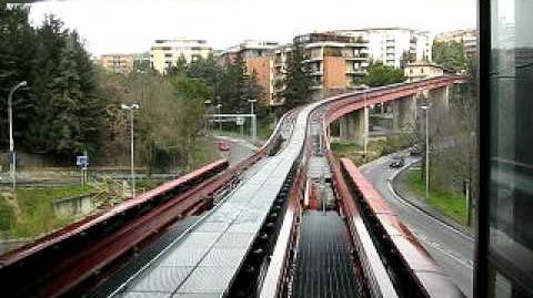 Minimetro_Perugia