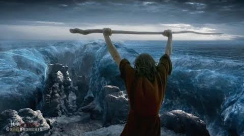 The_Ten_Commandments_(2007_Full_Movie_HD)