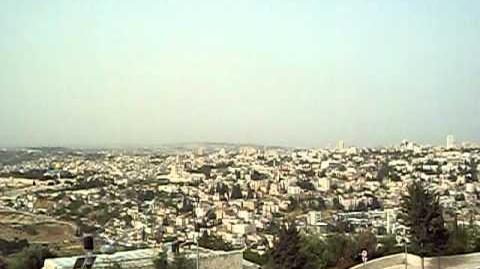 View_from_Mount_Scopus_to_the_Temple_Mount_e_Jerusalem