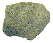 Aegirine-phonolite2-2005