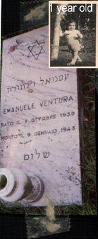 Ebrei-di-toscana 14710701352 o
