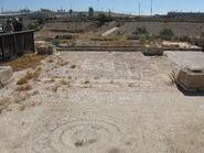 Euthymius Monastery1009 (11)