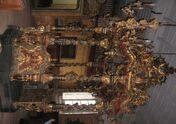 Sinagoga di Carmagnola 2