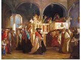 בית הכנסת בליבורנו