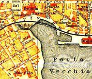 Catania 120320d.jpg
