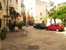 Piazza Scolanovab