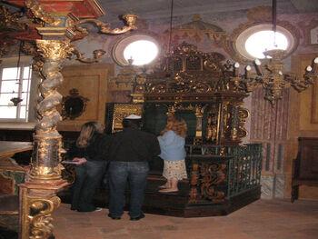 Sinagoga di Carmagnola R
