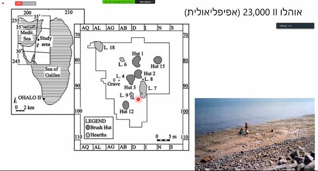אתר אהלו שרידי בקתה.png