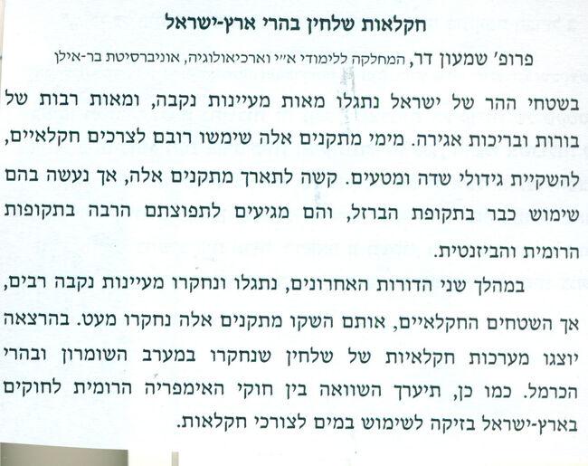 חקלאות שלחין בארץ ישראל.jpg