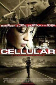 Cellular poster.jpg
