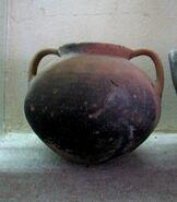 Maagan Michael Ancient Ship 022-896x1024