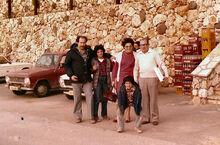 Zicron jacov 1981