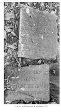 אברהם מצבה 24