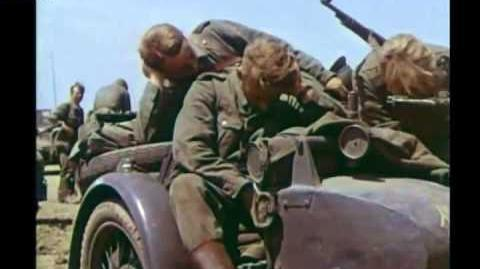 Documentary_World_War_2_II_in_Colour_The_Second_World_War_color