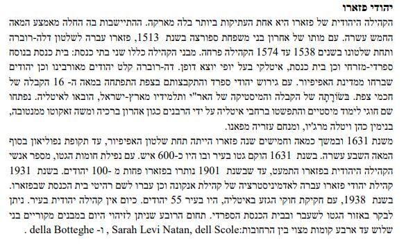 יהודי פזרו.jpg