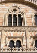 Firenze synagoaga 3