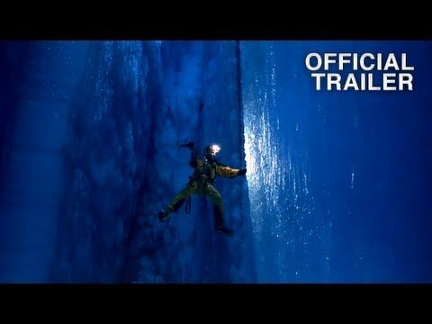 JOURNEY_INTO_AMAZING_CAVES_Official_Trailer_-_IMAX_adventure_movie_narrated_by_Liam_Neeson