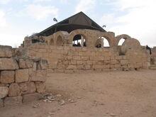 Susia synagoque