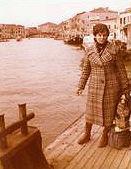 Venezia 1980 3