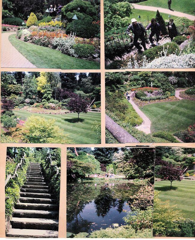 The butchart gardens 1.jpg