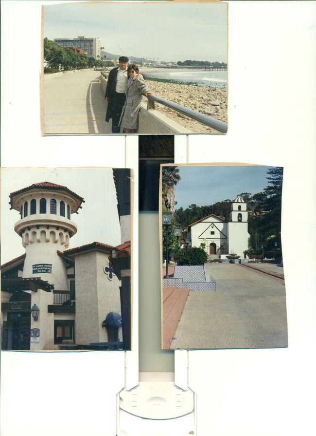Ventura californi 1.jpeg