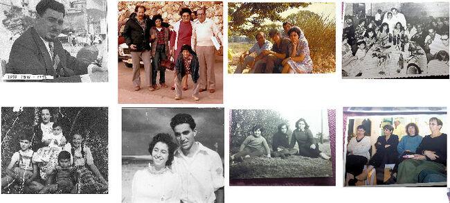 משפחת ונטורה לדורותיה.jpg