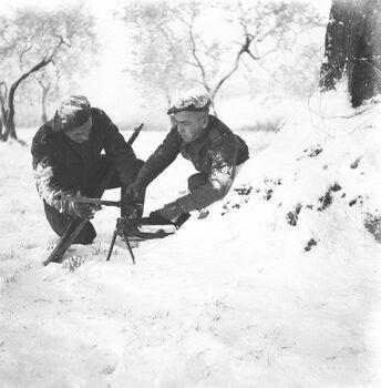 1024px-הבריגדה היהודית באיטליה, חיילים בגבול האוסטרי-ZKlugerPhotos-00132pw-0907170685137df4