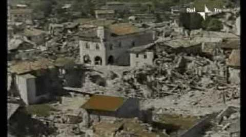 Terremoto_Friuli_1976_-_Earthquake_Friuli_(Italy)_1976-0