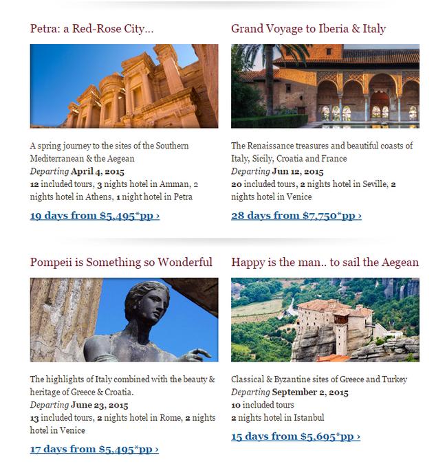 סיורי ארכיאולוגיה באגן הים התיכון.png