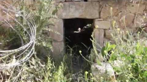 Ancient_Tel_Hebron-_The_Tombs_of_Jesse_and_Ruth
