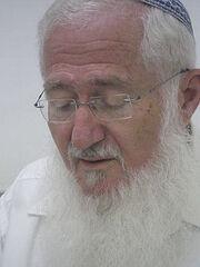 Eliezer Valderman.jpg
