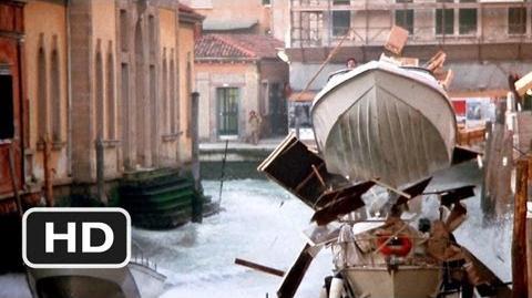 The_Italian_Job_(1_8)_Movie_CLIP_-_The_Italian_Job_(2003)_HD