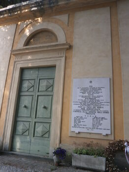 Cimiterio-ebraico-di-pisa-2015 18590495049 o