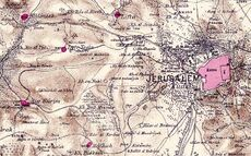 JerusalemWest1870s