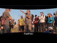 צילומי זאב רוטקף- ביקור בתל תרצה (בירת ממלכת ישראל המקראית) ובעיינות בדיאן (מקור המים החשוב בשומרון)